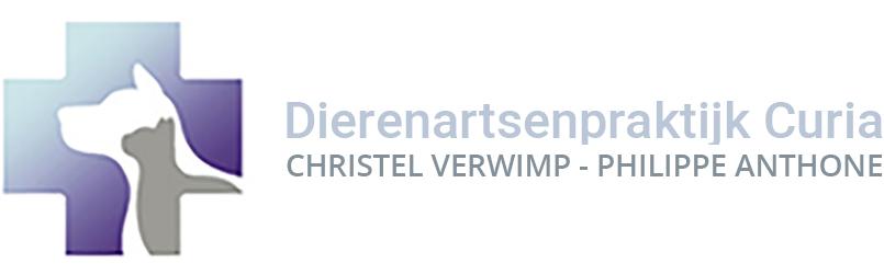 Dierenartsenpraktijk Christel Verwimp